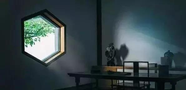 忽視或看不懂『蘇式花窗』,那你從未讀懂蘇州的美!